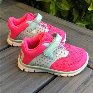 3e314a341cba Champion Shoes - GIRLS  INFANT PERFORMANCE GUSTO CROSS TRAINER